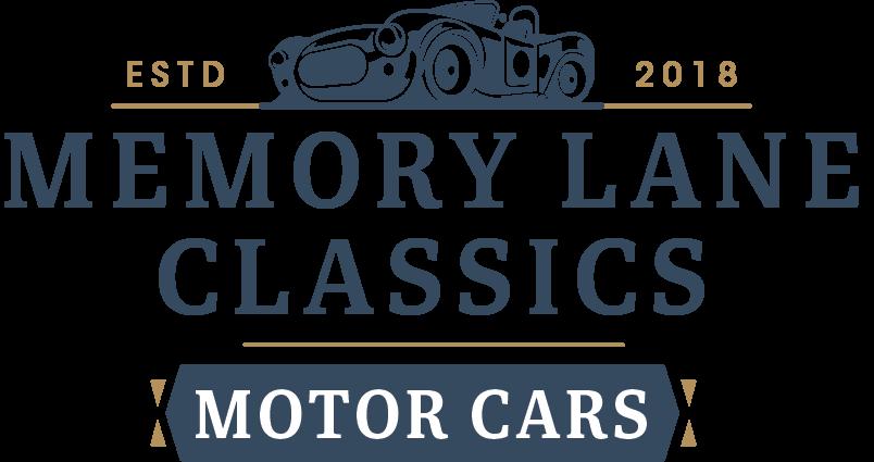 Memory Lane Classics